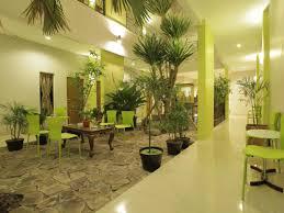 Review Tentang Zaen Hotel Syariah Solo