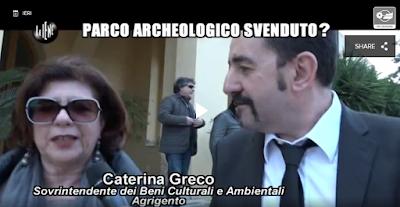 http://www.video.mediaset.it/video/iene/puntata/pelazza-perco-archeologico-svenduto_607021.html