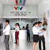 VTVCab Cà Mau - Trung tâm truyền hình cáp Việt Nam tại Cà Mau