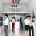 VTVCab Bạc Liêu - Tổng đài tư vấn & lắp đặt truyền hình cáp Bạc Liêu