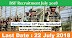 BSF Recruitment for 200+ Constable Posts (Border Security Force Vacancies)