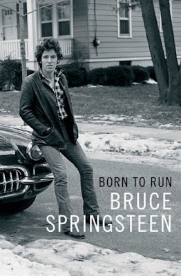 Born to Run by Bruce Springsteen download free ebook here for free