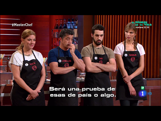 Excelente Cocina De Prueba País Colección de Imágenes - Ideas Del ...