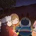 Yuru Camp△ Episode 12 [Tamat]