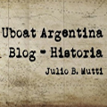http://u-boatargentina.blogspot.com/p/libros-de-julio-b-mutti.html