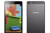 Spesifikasi Dan Harga Phablet Lenovo Phab 2 Plus Terbaru
