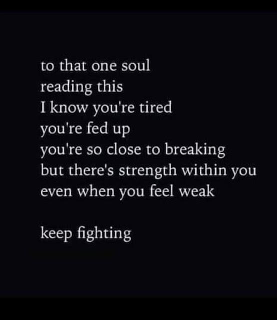 crippling-depression-meme-12-