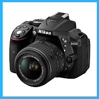 nikon-d5xxx-series-with-rotated-screen