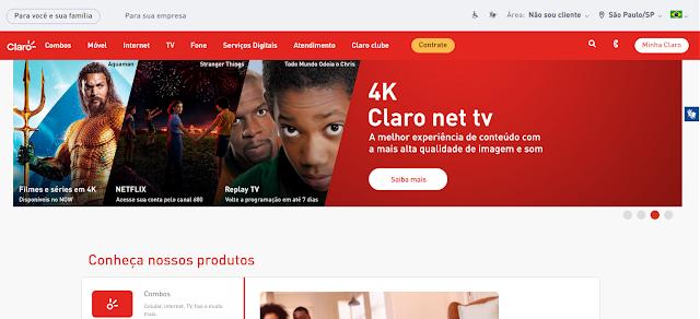 Weekend Tricks: TunnelCat Free Internet Trick On Claro Brazil - TECH FOE