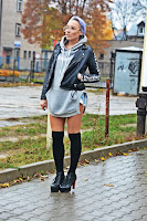 http://www.karyn.pl/2016/11/szara-bluza-i-zakolanowki.html#