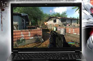 main game di PC