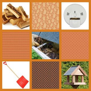 att göra lista, att göra på huset innan hösten, vardagsblogg, svensk blogg, inredningsblogg, livsstilsblogg, blogg med tips, trädgårdsblogg