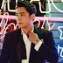 Fãs do Super Junior criam petição para que KangIn saia do grupo