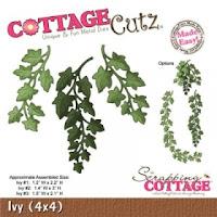 http://www.scrapkowo.pl/shop,wykrojnik-cottage-cutz-ivy-4x4,2869.html