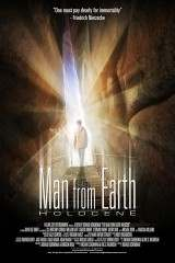 O Homem da Terra: Holoceno - Legendado