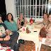 Rodízio de Esfihas no Riad Restaurante Árabe  na terça 25/10