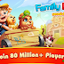 FAMILY FARM SEASIDE | Level 7 | iOS / Android Game