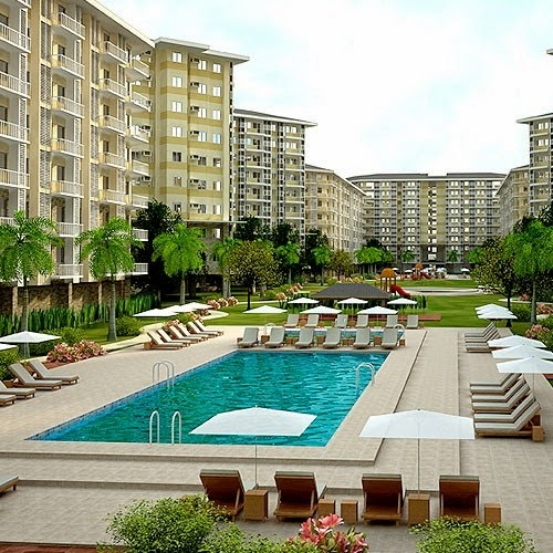Condominium Near Me: Affordable Property Listing Of The Philippines: Field