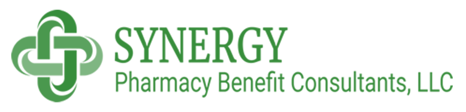 Synergy Pharmacy Benefit Consultants