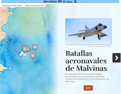 http://www.infobae.com/malvinas/las-batallas-aereas/