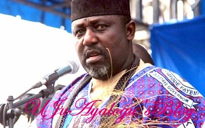 Okorocha Bans THISDAY, Vanguard Correspondents from Govt House Activities