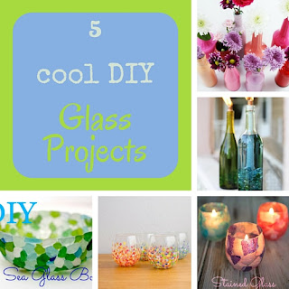 http://keepingitrreal.blogspot.com.es/2016/04/5-cool-diy-glass-projects.html