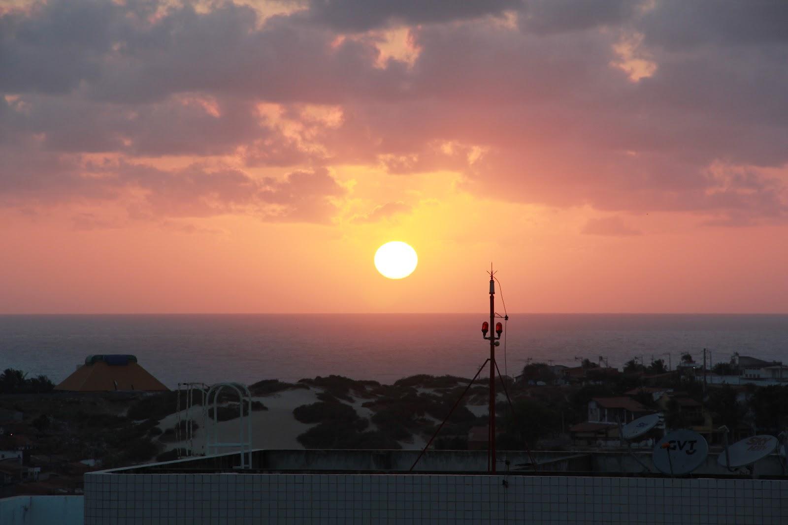 Bom Dia Sol: Blog Do Macario: Bom Dia Sol