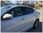 48 {WINDOW TINTING} Columbia SC 29210