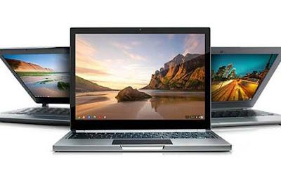 Membeli Laptop Second Yang Berkualitas