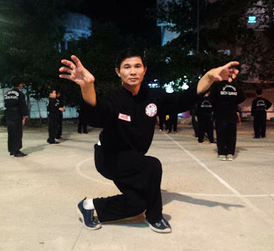 Bích Quang Môn