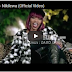 New Video |  Nasi Ft.Shaa-Nikilewa