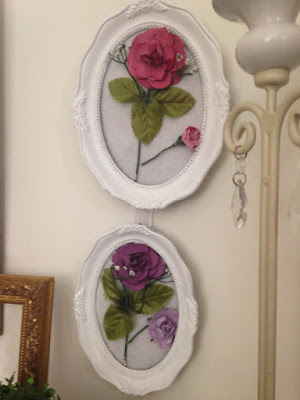 https://mycollectedhome.blogspot.com.es/2018/04/shabby-chic-vintage-frames-updated-for.html