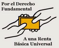 Resultado de imagen de Con una Renta Básica Universal de 1000€, España podría ser China
