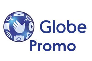 Globe Promo 2017
