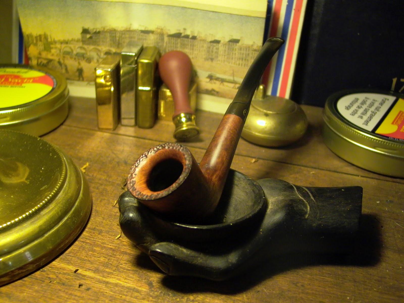JR Pipes : les pipes neuves en vente L1010537