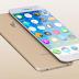 iPhone 8 giá cao sẽ thúc đẩy doanh số iPhone 7S