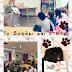 Μία εξαιρετική εκδήλωση που μπορεί να γίνει και στο δικό σας σχολείο