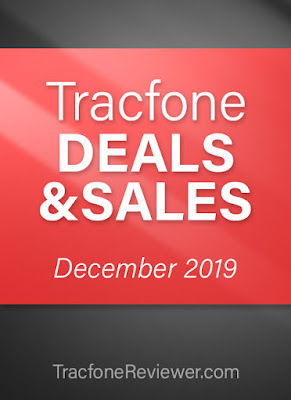tracfone cheap deals