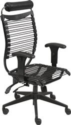 MooreCo Seatflex Chair
