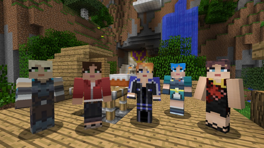 Do You Understand About Make A Skin Minecraft Free Minecraft PE Skins - Skin para minecraft pe hermione