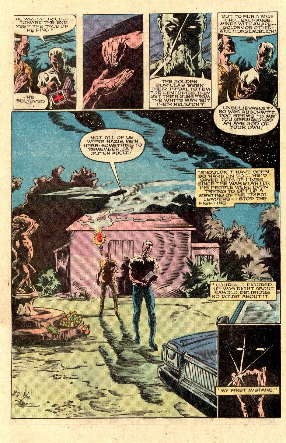 Read online Secret Origins (1986) comic -  Issue #40 - 26