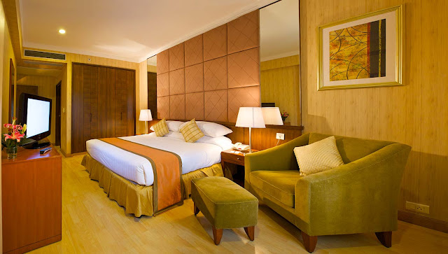 Albany GA Hotels