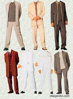 coat pant png part 2