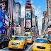 Chicas en New York: Grijalbo publica completa guía de la bloguera argentina Andy Clar para visitar la gran manzana