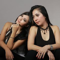 (2.93mb) Download Lagu Duo Angsa Kapan Indahnya Terbaru Mp3