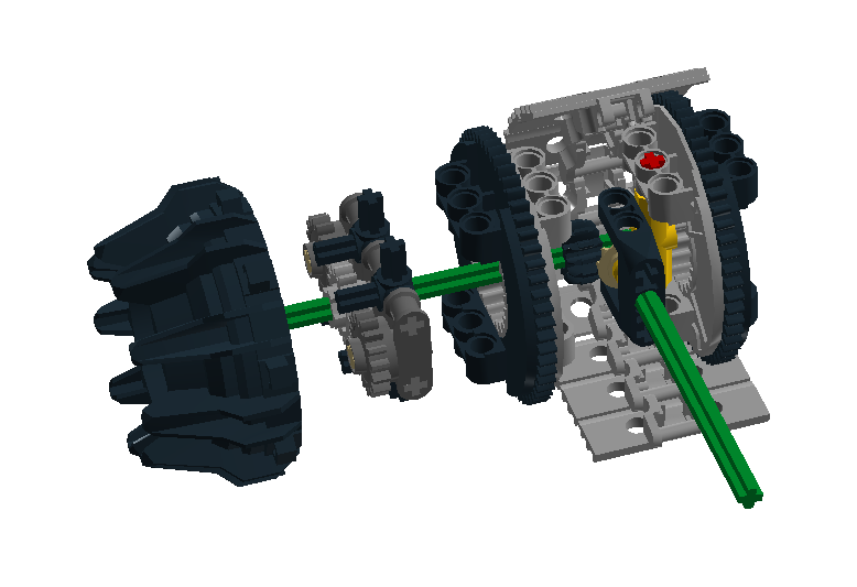track_drive1.png