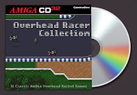http://cd32covers.blogspot.co.uk/2016/07/unofficial-cd32-release-overhead-racer.html