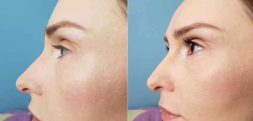 Avon True Ultra Volume Lash Magnify Mascara ULTRAobjętość
