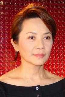 Deannie Yip Tak Han