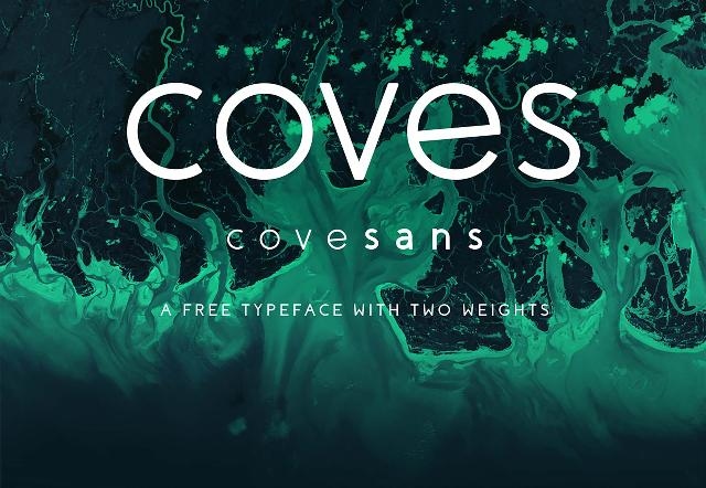 Free Download Coves font, Download Font Coves Gratis, jenis Fornt Terbaik untuk retro desain grafis Coves, download Coves.ttf free, download Coves.otf, Download Font.zip 2016, Font Distro terbaik 2016